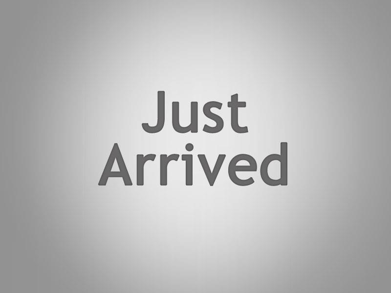 2014 Toyota Voxy 7 seater Hybrid Electric Drive 7 Seater Hybrid 2014